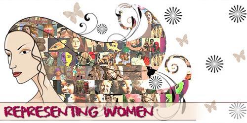 BLS 348: Representing Women