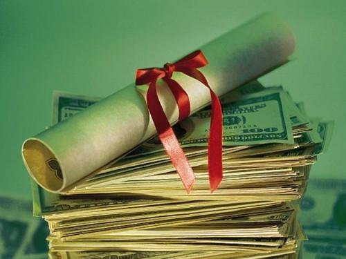 money-diploma